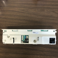 Load image into Gallery viewer, Genuine Frigidaire Dryer Control Board 134345100 | A 7b