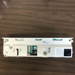 Genuine Frigidaire Dryer Control Board 134345100 | A 7b