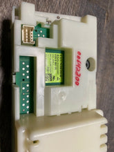 Load image into Gallery viewer, 00642800 BOSCH CONTROL MODULE OEM | AS Box 120