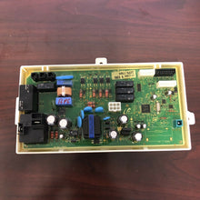 Load image into Gallery viewer, DC92-00322V OEM Samsung Dryer Electronic Control Board | A 168