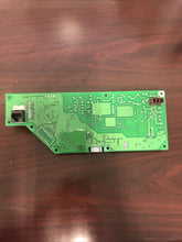 Load image into Gallery viewer, GE Dishwasher Control Board 265D1462G202 | AS Box 165