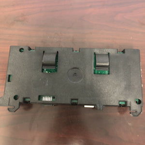 Whirlpool Dryer Main Control Board W11194453 W11194050 W11407393 | A 168