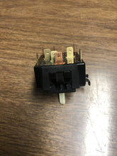 Load image into Gallery viewer, Whirlpool Kenmore 3954573 Washer Motor Switch WP3954573 | AS Box 154