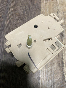 Frigidaire Washer Timer 131758600B 131758600 | As Box 131