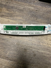 Load image into Gallery viewer, KITCHENAID REFRIGERATOR CONTROL PANEL PART # W11416469 #W10428901 | ZG Box 130