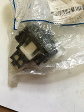 Load image into Gallery viewer, 5304490365 ELECTROLUX DISHWASHER LATCH ASSEMBLY SEALED | ZG Box 28