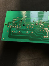 Load image into Gallery viewer, 165D7802P002 GE DISHWASHER CONTROL BOARD | ZG