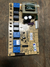 Load image into Gallery viewer, 316442119A Frigidaire Range/Stove/Oven Relay Board | Box 139