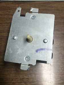 GE General Electric Dryer Timer 212D1233P010 | AS Box 153