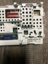 Load image into Gallery viewer, WHIRLPOOL WASHER CONTROL BOARD W10484681 | AS Box 120