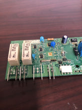 Load image into Gallery viewer, Maytag Dishwasher Power Control Main Board 6918611 | AS Box 161
