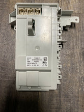 Load image into Gallery viewer, Whirlpool Washer Control Board W10156258 716690-07 0803521 | ZG Box 126
