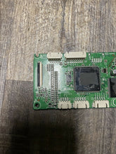 Load image into Gallery viewer, THERMADOR Control Board TFT-SH5-02 115
