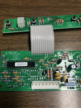 Load image into Gallery viewer, WHIRLPOOL 12784414 REFRIGERATOR CONTROL BOARD GREEN | AS Box 138