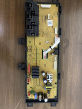 Load image into Gallery viewer, DE41-00455C N1 MAIN Samsung Range Oven Control Board | J B#109