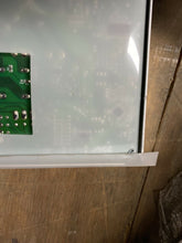 Load image into Gallery viewer, Frigidaire Kenmore Washer Controller Board 134859500 0015512100 | ZG Box 104