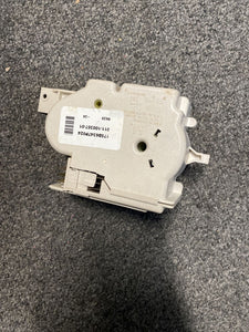 GE Washer Timer 175D6347P024 WH12X10478 | ZG Box 136