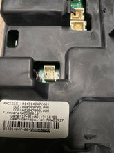 Load image into Gallery viewer, 914914047 Frigidaire Washer Control Board | ZG Box 140