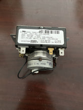 Load image into Gallery viewer, 3406723A Whirlpool Kenmore Dryer Timer | ZG Box 160