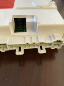 Viking Dishwasher Control Board Part # PD160017 B169