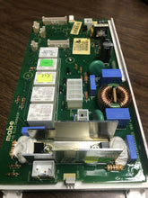 Load image into Gallery viewer, GE laundry washer control board E226586 | AS Box 141