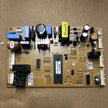 Load image into Gallery viewer, 6871JB1213H Refrigerator Main PCB Assembly | A S4B