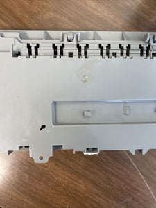 Whirlpool Dishwasher Control Board W10380685 | ZG Box 164