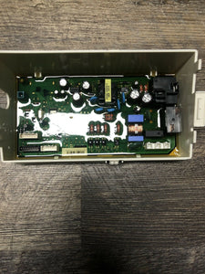 DC26-00031C SAMSUNG DRYER CONTROL BOARD | AS Box 127