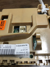 Load image into Gallery viewer, Whirlpool Dryer Electronic Board W10879807 W10903627 | AS Box 157