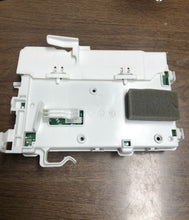 Load image into Gallery viewer, 807010431/A Electrolux Washer Main Control Board | AS Box 158