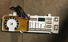 Load image into Gallery viewer, Samsung Washer Control Board Part # DC92-01624L | ZG Box 7b