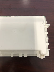 528080USP Fisher Paykel Dishwasher Drawer Electronic Control Board | J B9