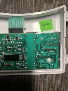 2306086  KITCHENAID WHIRLPOOL REFRGERATOR CONTROL BOARD | As Box 133
