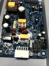Load image into Gallery viewer, Electrolux Refrigerator EI28BS56IS0 Ice Maker Control Board 242127402 AS Box 14