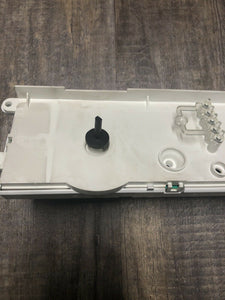 Frigidaire Washer Control Board | 134847920 | AS Box 7c