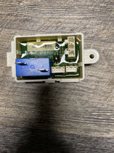 Load image into Gallery viewer, DC92-00544A v1.0 SAMSUNG WASHER CONTROL BOARD OEM | ZG Box 120