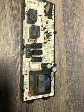 Load image into Gallery viewer, WB27T10833 Stove Control Board | AS Box 13