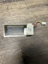 Load image into Gallery viewer, US005876014A Refrigerator Damper Air Control old #  US0058760 | ZG Box 131