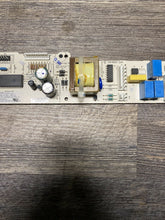 Load image into Gallery viewer, FRIGIDAIRE DISHWASHER CONTROL BOARD A05421201 | ZG Box 128