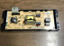 Load image into Gallery viewer, 316418501 FRIGIDAIRE RANGE CONTROL BOARD | AS Box 146