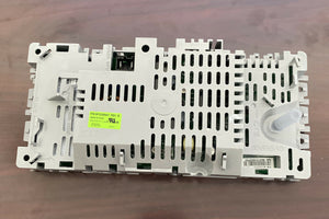 Whirlpool Washer Control Board | W10299401 | ZG Box 168