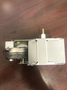 GE Whirlpool Kenmore Laundry Center Washer Timer  3946464 | AS Box 169