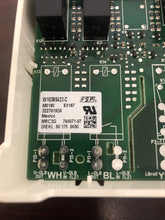 Load image into Gallery viewer, Whirlpool FSP OEM Electronic Control W10365423 | AS Box 165