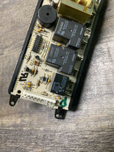 Load image into Gallery viewer, Genuine THERMADOR Range Oven, Control Board # 486752 00486752 14-33-347