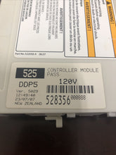 Load image into Gallery viewer, Fisher & Paykel 528356USP Dishwasher Control Board | AS Box 162