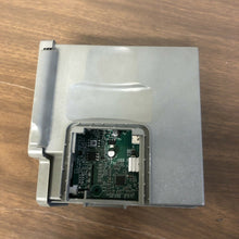 Load image into Gallery viewer, Electrolux Control Board E346622 SVA57C23DAH | A 125
