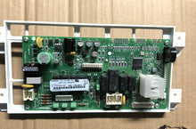 Load image into Gallery viewer, 2202562 100-01498-00 Maytag Washer Main Control Board | AS Box 112