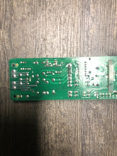 Load image into Gallery viewer, Frigidaire Dishwasher Main Control Board 154635501 073991842 | AS Box 135