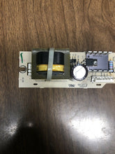 Load image into Gallery viewer, Genuine WHIRLPOOL Range Oven, Power Supply Board # 6610333 9755076 | AS Box 136