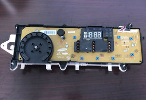 Samsung Washer Main Control Board OEM Part # DC41-00179A | AS Box 164
